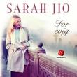 """For evig"" av Sarah Jio"