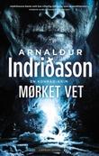 """""""Mørket vet"""" av Arnaldur Indriðason"""