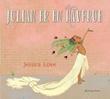 """""""Julian er en havfrue"""" av Jessica Love"""