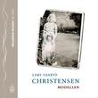 """""""Modellen"""" av Lars Saabye Christensen"""
