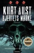 """""""Hjertets mørke"""" av Kurt Aust"""