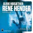 """""""Rene hender"""" av Ulrik Høisæther"""