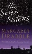 """""""The seven sisters"""" av Margaret Drabble"""