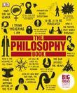 """The Philosophy Book - Big Ideas Simply Explained "" av Will Buckingham"