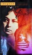 """""""Elleve år"""" av Sigrid Undset"""