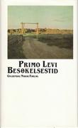 """""""Besøkelsestid"""" av Primo Levi"""