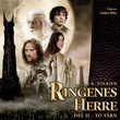"""""""Ringenes herre II to tårn"""" av J.R.R. Tolkien"""