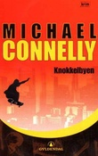 """Knokkelbyen"" av Michael Connelly"