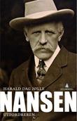 """""""Nansen - bind 2"""" av Harald Dag Jølle"""