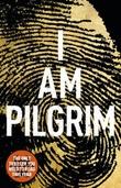 """I am pilgrim"" av Terry Hayes"