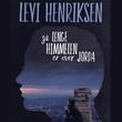 """""""Så lenge himmelen er over jorda"""" av Levi Henriksen"""