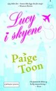 """""""Lucy i skyene"""" av Paige Toon"""
