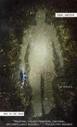 """""""Man in the dark"""" av Paul Auster"""