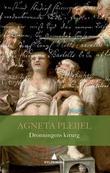 """""""Dronningens kirurg"""" av Agneta Pleijel"""