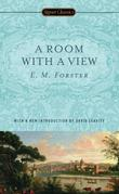 """A Room with a View"" av E. M. Forster"