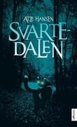 """""""Svartedalen"""" av Atle Hansen"""
