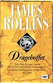 """Dragehoffet"" av James Rollins"