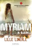 """""""Lille linerle"""" av Myriam H. Bjerkli"""