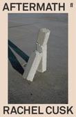 """Aftermath - on marriage and separation"" av Rachel Cusk"