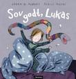 """""""Sov godt, Lukas"""" av Johan B. Mjønes"""