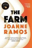 """The farm"" av Joanne Ramos"
