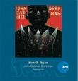 """John Gabriel Borkman"" av Henrik Ibsen"
