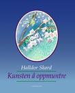 """""""Kunsten å oppmuntre"""" av Halldor Skard"""