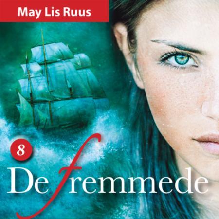 """""""Sult"""" av May Lis Ruus"""