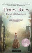 """""""Huset på Silvermoor - (spesialutgave Norli)"""" av Tracy Rees"""