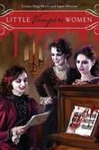 """""""Little vampire women"""" av Lynn Messina"""