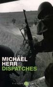 """""""Dispatches"""" av Michael Herr"""
