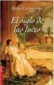 """""""El siglo de las luces"""" av Alejo Carpentier"""