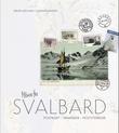 """""""Hilsen fra Svalbard"""" av Birger Løvland"""
