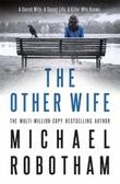 """""""The other wife"""" av Michael Robotham"""