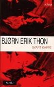 """""""Svart kappe"""" av Bjørn Erik Thon"""
