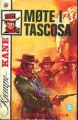 """""""Møte i Tascosa"""" av Louis Masterson"""