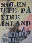 """""""Solen ute på Fire Island og andre dikt"""" av Frank O'Hara"""