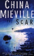 """The scar"" av China Miéville"