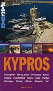 """Kypros"" av George MacDonald"