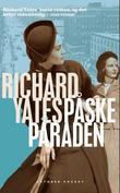 """Påskeparaden"" av Richard Yates"