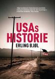 """""""USAs historie"""" av Erling Bjøl"""
