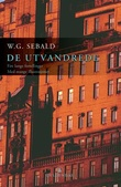 """""""De utvandrede fire lange fortellinger"""" av W.G. Sebald"""