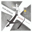"""""""Stoff"""" av Fam Ekman"""