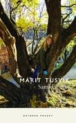 """""""Samlede dikt"""" av Marit Tusvik"""