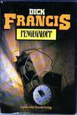 """""""Pengegalopp"""" av Dick Francis"""