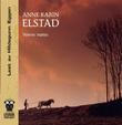 """""""Veiene møtes"""" av Anne Karin Elstad"""
