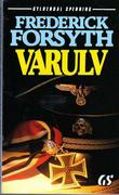 """Varulv"" av Frederick Forsyth"