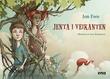 """""""Jenta i veikanten"""" av Jon Ewo"""