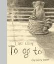 """""""To og to"""" av Lars Elling"""