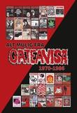 """""""Alt mulig fra Gateavisa - 1970-1986"""" av Audun Engh"""